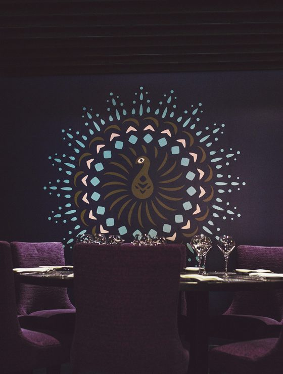 indie-restaurant-peacock-landing
